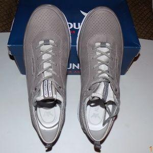 Mephisto Shoes - New Mephisto Laila Earth Model Elyse  US 10